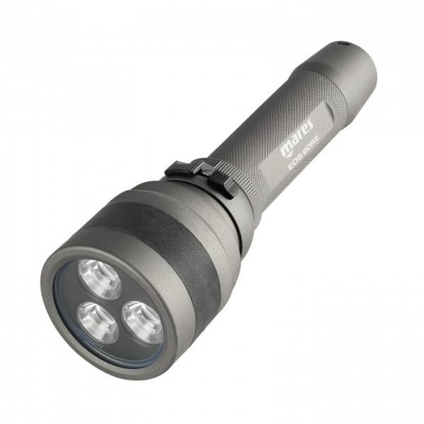 Mares EOS 20RZ Tauchlampe