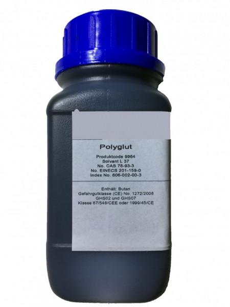 Polyglut Neopren- und Reparaturkleber 250ml