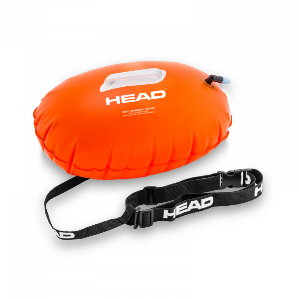 Head X-Lite SR Safety Buoy Schwimmboje