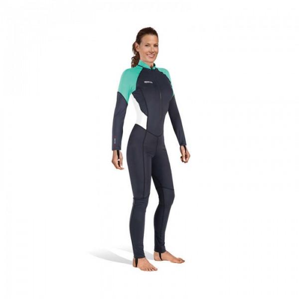 Mares Trilastic Monosuit She Dives